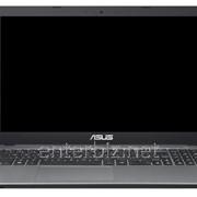 Ноутбук Asus X540SC (X540SC-XX002D) фото