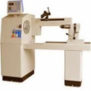 Оборудование для линейной намотки ERN 150 фото