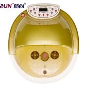 Гидромассажная ванночка HANSUN HS898D фото