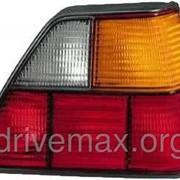 Фонарь задний VW GOLF II 83-91 DM9521F2-P фото