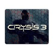CRYSIS 3 V1.P X-Game коврик для мыши, Цветная картинка фото
