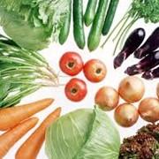 Овощи оптом по доступным ценам фото