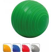 Мяч TOGU Stonies утяжеленный 1 кг. 638101 фото