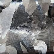Черный металлопрокат фото