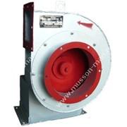 Вентилятор радиальный высокого давления ВР12-26-5,0 фото