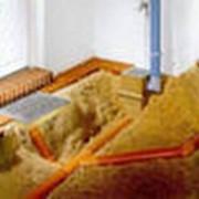 Проектирование систем водоснабжения фото