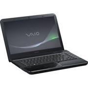 Ноутбук Sony Vaio EA22FX/B фото