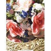 Флористическое оформление праздников Оформление праздников цветами фото