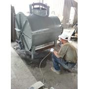 Аренда оборудования для изготовления и производства пеноблоков, пеноблока, пенобетона, полистиролбетона, теплоблока фото