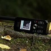Оборудование для спутниковой связи Thuraya XT фото