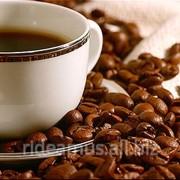 Кофе в зернах в Молдове фото