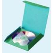 Упаковка дисков фото