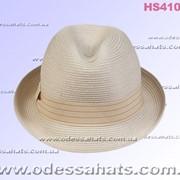 Летние шляпы HatSide модель 41023 фото