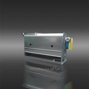 Сепаратор барабанный СБ 12-4 фото