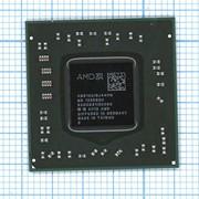Процессор AMD AM5100IBJ44HM A4-5100, AMD фото