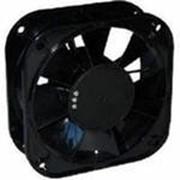 Вентилятор 1.25ЭВ-2,8-6 фото