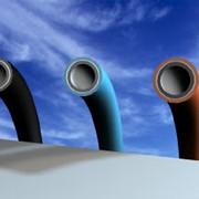 Рукава напорные для газовой сварки Класс II фото