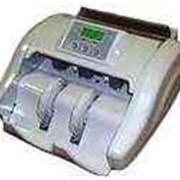 Счетно-денежные машины фото