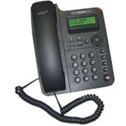 IP-телефон VoiceCom фото