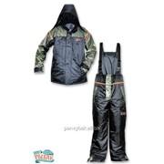 Thermo Suit, XXXXL CZ3353 фото