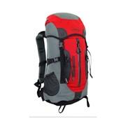 Рюкзак туристический фото