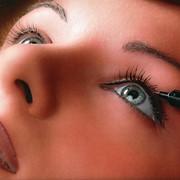 Перманентный макияж, татуаж фото