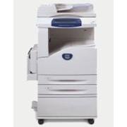 Копировальный аппарат XEROX WorkCentre 5222 Copier/Printer фото