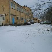 Острожский завод безалкогольных напитков фото