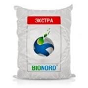 Противогололедный реагент Бионорд (экстра) 25кг фото