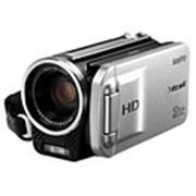 Видеокамеры, видеотехника фото