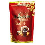 Красный чай с молочным вкусом Guoyin Jingpin 200 г фото