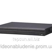 16-канальный 4K сетевой видеорегистратор Dahua DH-NVR4216-4K фото