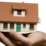 Приватизация жилья фото