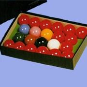 Бильярдные шары фото