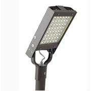 Продукция светотехническая, светодиодные лампы, светодиодные светильники ЖКХ, светодиодные панели, светодиодные светильники уличные, светильники промышленные фото