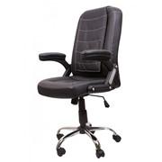 Офисное массажное кресло KASSEL фото