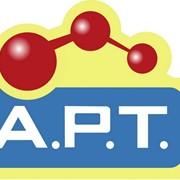 АРТ-наносостав для добавления в масла и смазки фото