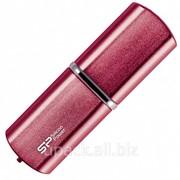 SILICON POWER LUX mini 720 64GB Peach (SP064GBUF2720V1H) 5991096 фото