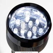 Лампы светодиодные в Павлодаре фото