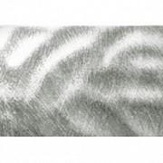 Цветной молдинг DECOMASTER D040-375 (60*8*2400) Декомастер фото