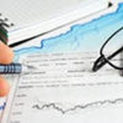 Инвестиционные услуги, создание инвестиционных фондов фото