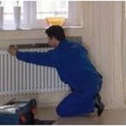 Энергосберигающие системы фото