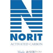 Активированный уголь «Norit» фото