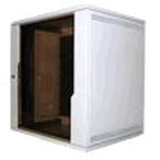 Шкафы телекоммуникационные для первичных сетей фото