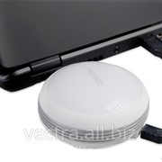 Колонки Microlab 1.0 MD112 USB white (MD112-white) фото