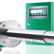 Газоанализатор кислорода OXITEC 5000 фото