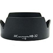 Бленда JJC LH-32 (Replace HB-32) 2450 фото