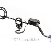 Металлоискатель Treker MD-3080 фото