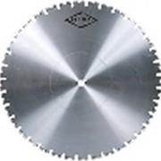 Алмазный диск для стенорезных машин WCE-24.3 фото