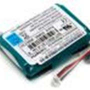 Батарея для рейд контроллера IBM 39R8812 ServeRAID-8s Battery фото